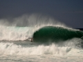 Pipeline, Hawaii 12-30-12-10
