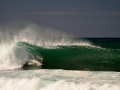 Pipeline, Hawaii 12-30-12-11