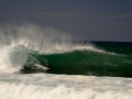 Pipeline, Hawaii 12-30-12-12