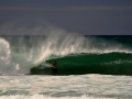 Pipeline, Hawaii 12-30-12-13