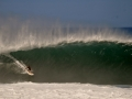 Pipeline, Hawaii 12-30-12-2