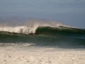 Pipeline, Hawaii 12-30-12-5