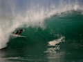 Pipeline, Hawaii 12-30-12-6