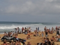 Pipeline, Hawaii 12-30-12-7