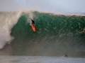 Pipeline, Hawaii 12-30-12-8