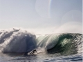 RVCA The Wedge