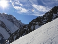 Ski Photo user