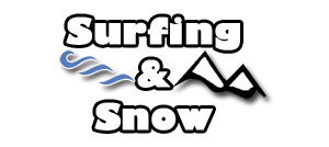 Surfing & Snow
